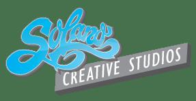 Solano Creative Studios